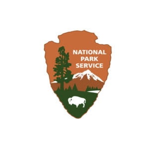 Logo National Park Service