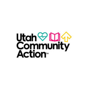 Logo for Utah Community Action