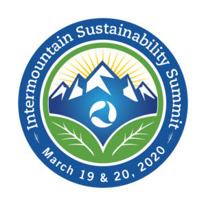 Intermountain Sustainability Summit @ Weber State University